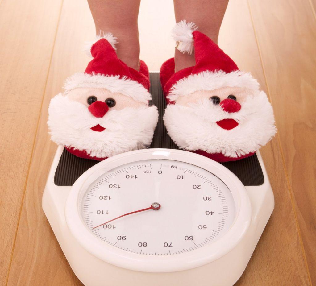Come-rimettersi-in-forma-dopo-i-peccati-di-gola-delle-festività-natalizie?-